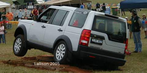 land rover discovery 4 workshop manual pdf